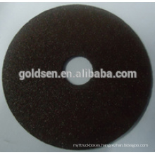 "50mm 2"" Mini Cut Off Disk Mini Circular Saw Blade For Bench Top High Speed Mini Miter Cut Off Saw"