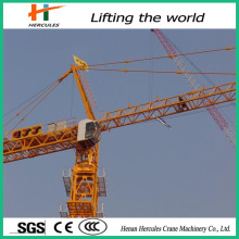 Grue à tour de haute qualité pour la Construction