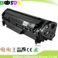 Factory Direct Verkauf Kompatible Tonerkartusche Fx9 für Canon Fax