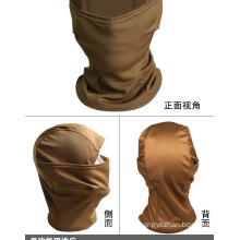 Military Tactical Outdoor Riding Hood for Airsoft