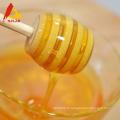 Sachet Emballage Miel d'abeille Linden