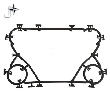 Hot Selling Plate Heat Exchanger Gasket for Sigma30