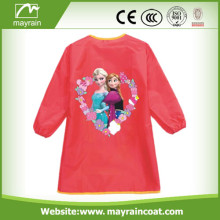 "Culinária Fun Kids ""Chef"" Smocks"