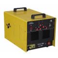 Inverter Welder, AC/DC TIG Welding (WSE-200)