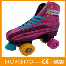 Vente en gros bon skate en ligne et skate quad, de haute qualité, bienvenue OEM