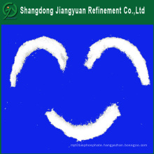 Magnesium Sulfate for Drugs/Fertilizer/Food Additives/Fertilizer Use with High Purity