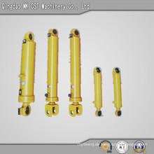 Hydraulik-RAM (MK-02) mit kompaktem Preis