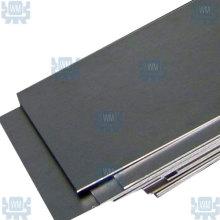 Отжиг Чистый 99,95% Лист высокого качества молибдена