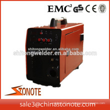 Máquina de soldadura de CO2 MIG-200