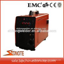 MIG CO2 welding machine MIG-200