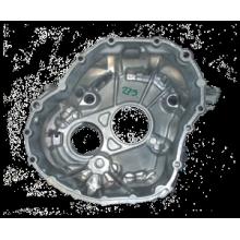 Diverses pièces de moulage mécanique sous pression en aluminium de précision, usine d'OEM fait divers coulée sous pression en aluminium