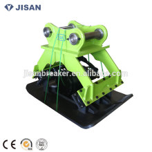 hydraulic compactor for excavator, excavator parts for sale, plate compactor for sale