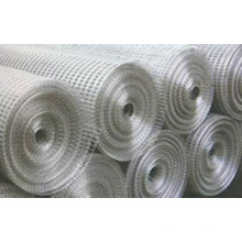 Malla de alambre de acero inoxidable de alta calidad (SL 049)