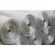 Malha de arame de aço inoxidável de alta qualidade (SL 049)