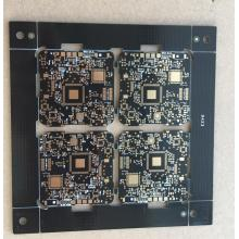 4 στρώμα 1.6 mm ENIG Apple Watch PCB