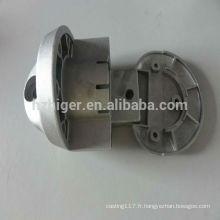 auto accessoire / aluminium auto partie / pièces de voiture en gros