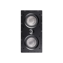 2ways 5 '' Embedded Speaker