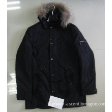 2014 Spring and Autumn New Jacket Latest Fashion High Quality Men Jackets
