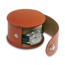 Caja de reloj de papel baratos profesional para embalaje