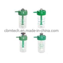 Cbmtec Oxygen Humidifier Bottle#200ml