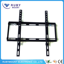 Ultra Slim 23-60 Inch LCD LED 3D Plasma TV Wall Mount