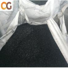 Petroleum Coke Industrial Pet Cokes,graphite petroleum coke