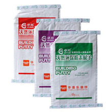 PP Woven cement bag