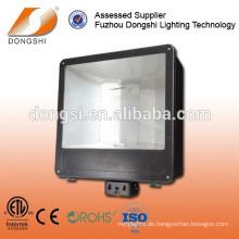 IP65 1000W Druckguss Aluminium Flutlicht LED Schuh Box Licht