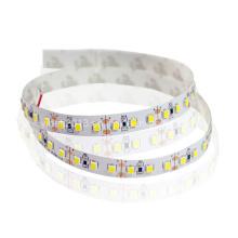120 LED Per Meter 12 Volt 10mm 2835 SMD LED Flexible Strip Light
