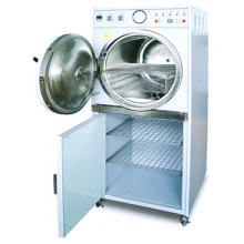 135l Class N Floor Type Steam Sterilizer