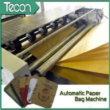 Faça Materail para Cimento de Embalagem