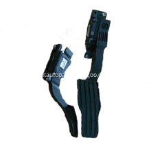 Accelerator Pedal For Great Wall Car Parts