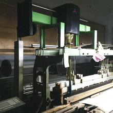 30 Conjuntos Usados 145 Cm Velvet Loom Machine à venda