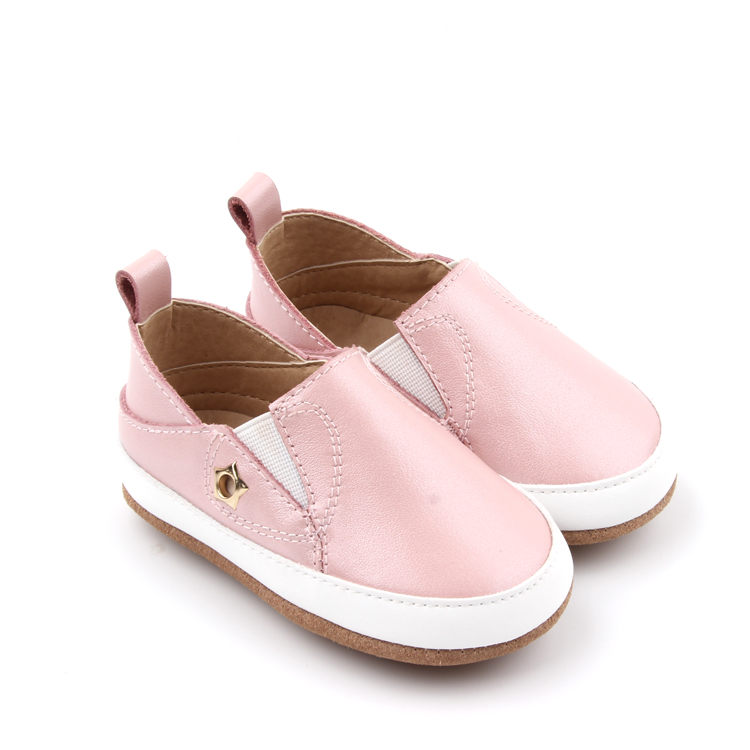 baby casual toddler shoes
