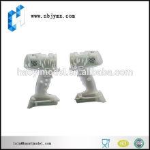 Beste Qualität klassischen 3D Drucker Dual Extruder