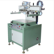 TM-6090c Vertical Precision Flat Screen Printing Machine