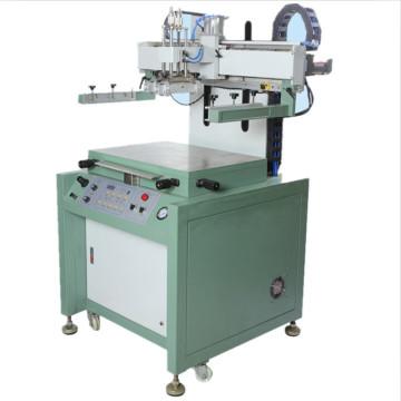 TM-6090c Vertical Precision Flat Screen Printing Machine