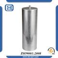 HVAC Aluminum Housing for Fan Electrolytic Capacitor