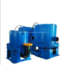 Centrifugeuse Concentrateur Knelson Séparateur d'or centrifuge