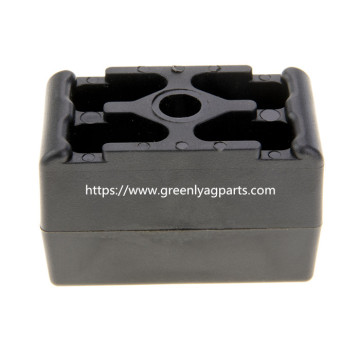 817-347C Bloque negro solo para Great Plains