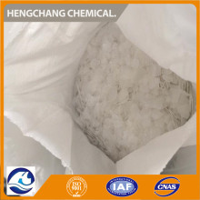 Caustic soda flake/pearls 99% min alkali direct factory