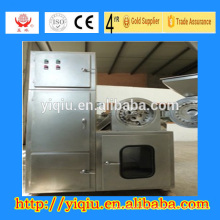 Universal Micromill