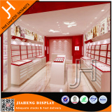 Jewelry Display For Shop Shelves Design