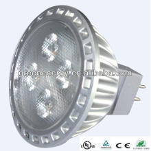 high bright gu 5.3 led spot lamp