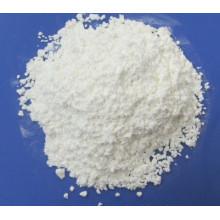 Gute Qualität USP 98,5% Clorsulon
