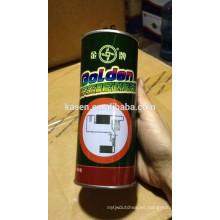 Acondicionador A / C Acondicionador Autobrite Aire Acondicionado Limpiador Automóvil Aire acondicionado limpiador sistema