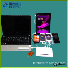 Mobile Phone Display Anti-Theft with Factory Price