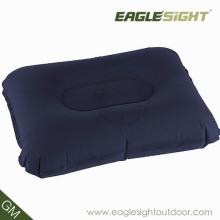Eaglesight Air Pillow