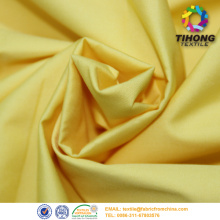 100 Kapas Poplin Fabric Plain Cloth
