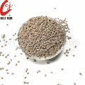 Color de la piel Masterbatch Granule